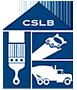 logo-cslb