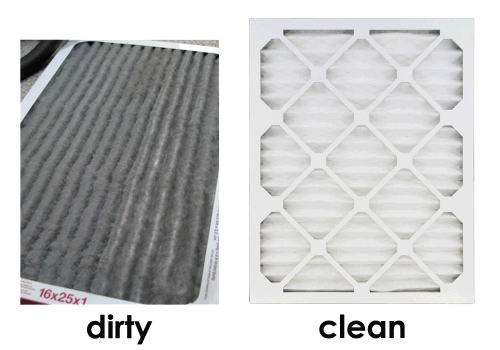 maintaining your air conditioner gc heating and cooling quality air conditioning services - Air Conditioner Filters