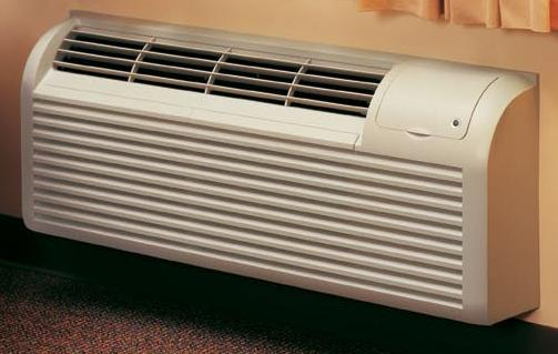 Frequently Asked Questions Gc Heating And Cooling